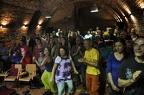 05.08.2014 00:03<br/>Foto: Jindra Kawi Kavina