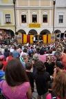 05.08.2014 15:23<br/>Foto: Vojtěch Kolář