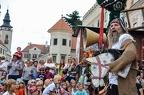 05.08.2014 15:25<br/>Foto: Vojtěch Kolář