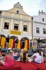 05.08.2014 17:55<br/>Foto: Vojtěch Kolář