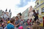 06.08.2014 15:36<br/>Foto: Vojtěch Kolář