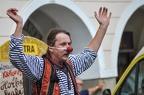 06.08.2014 15:53<br/>Foto: Vojtěch Kolář