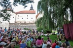 07.08.2014 15:31<br/>Foto: Vojtěch Kolář