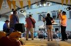 09.08.2014 20:00<br/>Foto: Toníno Volf