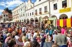 09.08.2014 15:47<br/>Foto: Vojtěch Kolář