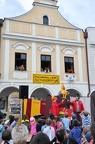 09.08.2014 19:05<br/>Foto: Vojtěch Kolář