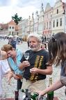 29.07.2015 16:31<br/>Foto: Vojtěch Kolář