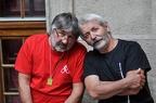 31.07.2015 19:09<br/>Foto: Vojtěch Kolář