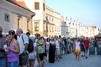 07.08.2015 19:02<br/>Foto: Vojtěch Kolář