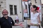 09.08.2015 20:00<br/>Foto: Vojtěch Kolář
