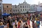 01.08.2016 17:40<br/>Foto: Vojtěch Kolář