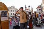 01.08.2016 18:13<br/>Foto: Vojtěch Kolář