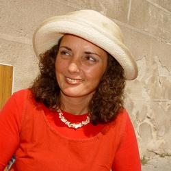 Zuzana Pospíšilová