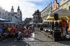 29.07.2017 18:39<br/>Foto: Vojtěch Kolář