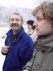 29.12.2003 12:52<br/>Foto: Vojtěch Kolář