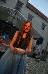 24.07.2009 19:41<br/>Foto: Vojtěch Kolář