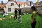 25.07.2009 11:52<br/>Foto: Vojtěch Kolář