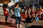 27.07.2009 18:13<br/>Foto: Robert Rolin Topinka