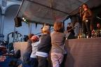 """28.07.2009 19:39<br  width=""""144""""  height=""""96""""     alt=""""DSC_3332-th.jpg""""   class=""""multithumb""""      />Foto: Jindra Kawi Kavina"""