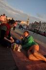 28.07.2009 19:01<br/>Foto: Vojtěch Kolář