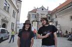 30.07.2009 18:35<br/>Foto: Vojtěch Kolář