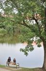 31.07.2009 13:50<br/>Foto: Vojtěch Kolář