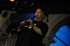 "01.08.2009 22:15<br  width=""144"" height=""95""    alt=""DSC_8413-th.jpg""   class=""multithumb""      />Foto: Vojtěch Kolář"