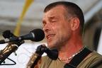 """02.08.2009 18:10<br  width=""""144"""" height=""""96""""    alt=""""DSC_3848-th.jpg""""   class=""""multithumb""""      />Foto: Pavel Kislík Kislinger"""