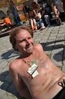 02.08.2009 10:16<br/>Foto: Vojtěch Kolář