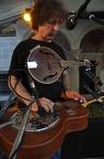 02.08.2009 17:51<br/>Foto: Vojtěch Kolář