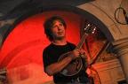 02.08.2009 19:42<br/>Foto: Vojtěch Kolář