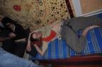 04.08.2009 15:12<br/>Foto: Vojtěch Kolář
