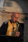 "04.08.2009 18:35<br  width=""95"" height=""144""    alt=""DSC_0303-th.jpg""   class=""multithumb""      />Foto: Vojtěch Kolář"