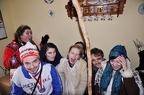 21.02.2009 14:48<br/>Foto: Vojtěch Kolář