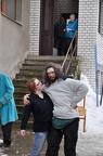 21.02.2009 14:59<br/>Foto: Vojtěch Kolář