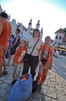 31.07.2010 18:55<br/>Foto: Vojtěch Kolář