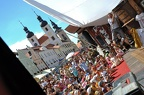 "01.08.2010 15:07<br  width=""144"" height=""95""    alt=""DSC_3289-th.jpg""   class=""multithumb""      />Foto: Vojtěch Kolář"