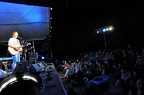 03.08.2010 21:59<br/>Foto: Vojtěch Kolář