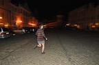 05.08.2010 04:10<br/>Foto: Vojtěch Kolář