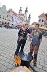06.08.2010 18:35<br/>Foto: Vojtěch Kolář