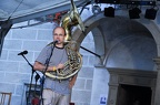 "06.08.2010 18:53<br  width=""144"" height=""95""    alt=""DSC_9405-01-th.jpg""   class=""multithumb""      />Foto: Vojtěch Kolář"