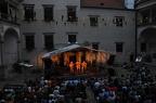 12.08.2010 20:11<br/>Foto: Vojtěch Kolář