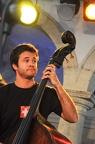 13.08.2010 18:22<br/>Foto: Vojtěch Kolář