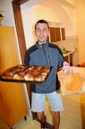 13.08.2010 23:44<br/>Foto: Vojtěch Kolář