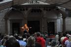 15.08.2010 19:51<br/>Foto: Vojtěch Kolář