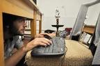 01.08.2011 16:07<br/>Foto: Jindra Kawi Kavina