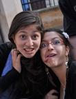 01.08.2011 18:40<br/>Foto: Jindra Kawi Kavina