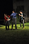 """01.08.2011 22:58<br  width=""""95"""" height=""""144""""    alt=""""DSC_0651-th.jpg""""   class=""""multithumb""""      />Foto: Jindra Kawi Kavina"""