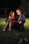 """01.08.2011 23:12<br  width=""""95"""" height=""""144""""    alt=""""DSC_0746-th.jpg""""   class=""""multithumb""""      />Foto: Jindra Kawi Kavina"""