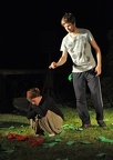 """01.08.2011 23:19<br  width=""""102"""" height=""""144""""    alt=""""DSC_0780-th.jpg""""   class=""""multithumb""""      />Foto: Jindra Kawi Kavina"""